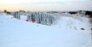 www.liepkalins.lt stok narciarski Wilno