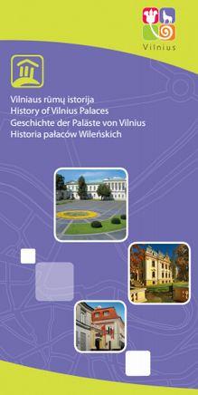 historia pałaców