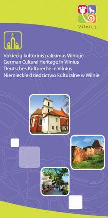 niemieckie dziedzictwo