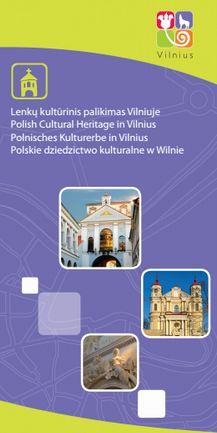 polskie dziedzictwo