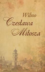 wilno milosza