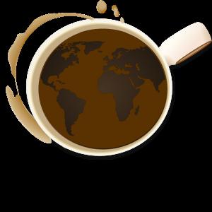 Blogi jezykowe i kulturowe pasek boczny