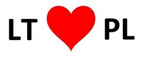 LT loves PL