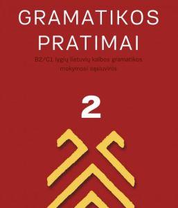 GRAMATIKOS PRATIMAI2