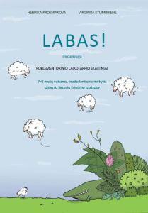 labas3 - książka