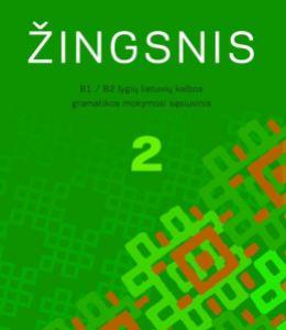 zingsnis2